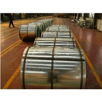 Cold Rolled Steel Coil for Fenders