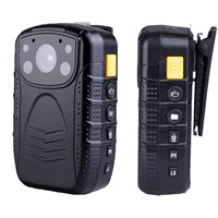 SOWIN-B DVR police body worn camera supported 3G/4G model