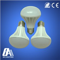 High Power Super Brightness 3W 5W 7W 9W LED Bulb,  Led Bulb E27 Lighting For Indoor Lighting