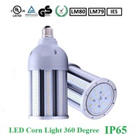 LED  Bulb 360 Degree  Spec. of 12-28W Corn Light