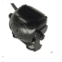 Vehicle camera for Vehicle CCTV monitoring system Car DVR