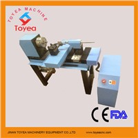 High Efficiency Automaticlly Buddha  making machine made in China