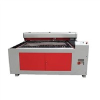 1325 150w Co2 Laser Cutting Machine for Metal and Non-Metal Material