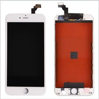 High-quality LCD Display for iPhone 6 Plus