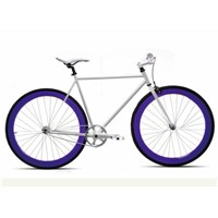 2016 Newest City Bicycle(BE-002)
