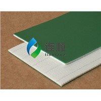 2-5mm PVC SMOOTH CONVEYOR  BELT
