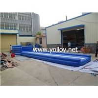 Inflatable Tumble mattres, Air Tumbling Track