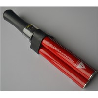 portable handle aerosol fire extinguisher
