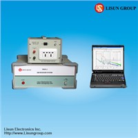 EMI-9KB EN55022 Standard emi measurement equipment is a main test system for EMI testing