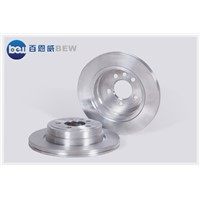 silicon aluminum brake disc, aluminum alloy brake discs,