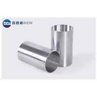hypereutectic aluminum alloy cylinder liners, silicon aluminum alloy cylinder liners