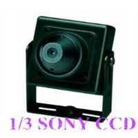 1/3 Sony CCD 700TVL Analog camera