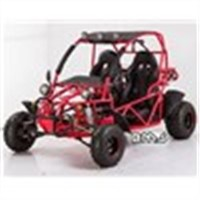 2015 BMS 150cc Sand Sniper Go Kart Automatic+Reverse Price 650usd