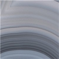 Hot sale full polished floor tiles, non-slip, with various designs, sized 600*600mm
