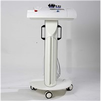Professional Ultrasonic Cavitation Slimming Beauty Machine
