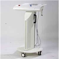 Stand RF wrinkle removal beauty equipment
