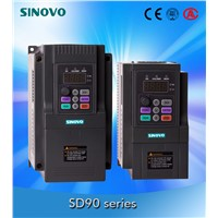best price single phase speed control inverter