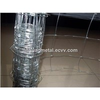 cattle fence wire mesh/farm fencing mesh/farm fence
