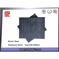 Es-3261A Ricocel Sheet with Long Life Cycles for PCB assembly
