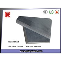 Fiber Reinforced Plastic Sheet/Ricocel Sheet for SMT Pallet