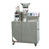 pharmaceutical tablets and capsule recycling machine