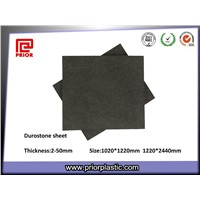 High Temperature Resistant Durostone Sheet for PCBA