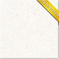 Hot sale floor tile factory Barana ceramic tileS