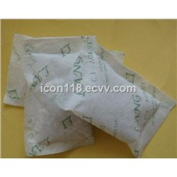 VCI antirust agent, VCI powder