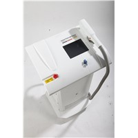 Newest  IPL laser hair removal and skin rejuvenation beauty equipment for beauty salon