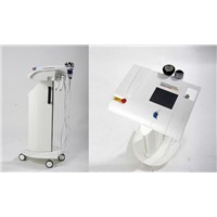 body shaping skin tightening cavitation machine non-invasive