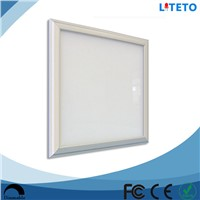 No flicker 42w 600*600mm 4620lm LED Panel Light