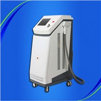Professional hair removal & tatoo removal skin care elight ipl rf nd yag laser beauty machine