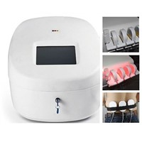 Portable 104 diode laser liposuction machine