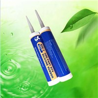 Single Component RTV Silicone Glue