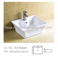 sanitary ware sink toilet wash basins