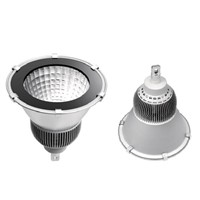 High Bay LED Lamp