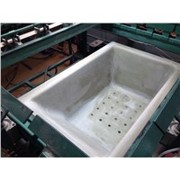 bathtub/sink/basin/tray mould/mold/molding
