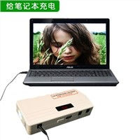 Hot! Portable Power Bank, Mobile Power Bank ,4000mah Power Bank