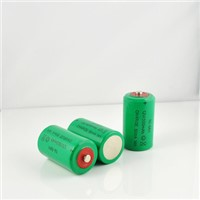 NI-MH Rechargeable SC size  Battery