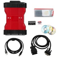 Ford VCM II 2in1 OBD Diagnostic Tool for Ford