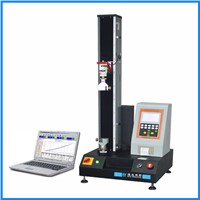 Steel Tensile Test Equipment / Tensile Testing Machine Price