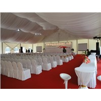 Aluminum Party Tent Event Tent Wedding Tent For Sale