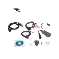 Lexia 3 Diagnostic Tool for Citroen Peugeot PP2000 Diagbox