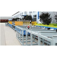 steel bar heating furnace,steel bar heating equipment