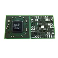 2016 Hot sale AMD 216-0752001for HP laptop