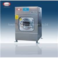 2016 new automatic commercial washing machine,industrial washing machine