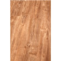 Kangnuo laminate flooring KN7205 - China Floor manufacturer