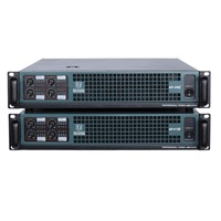 Professional AP-8 Power Amplifier Audio Sound System Equipment