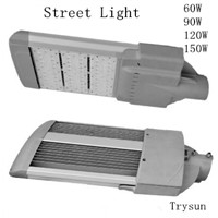 Street Lighting Road LED Outdoor Waterproof 60W 90W 120W 150W