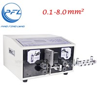 PFL-03 Automatic wire stripping cutting machine